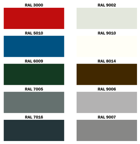 ral-colour-swatch