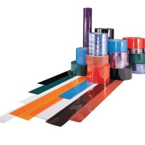 PVC Scaled Image