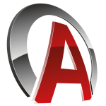 Arrow-Logo---white-No-Script