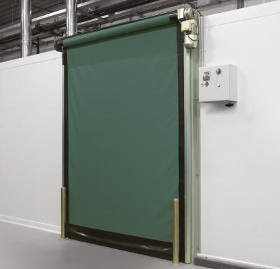 D-311 Image – Green