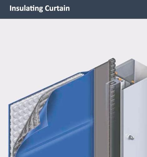 Insulation-Freezer-M2