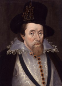 King_James_I_of_England_and_VI_of_Scotland_by_John_De_Critz_the_Elder
