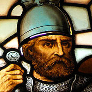 William Wallace (c. 1270 - 1305)