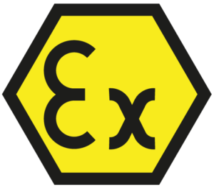 ATEX_logo---Yellow-Fill